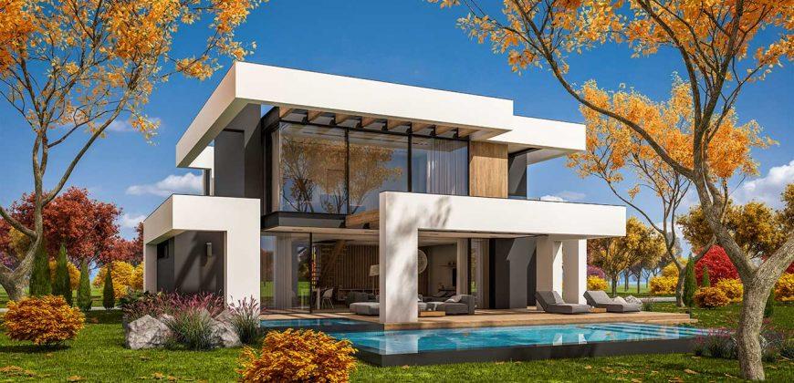 Schönes Anwesen in Leverkusen